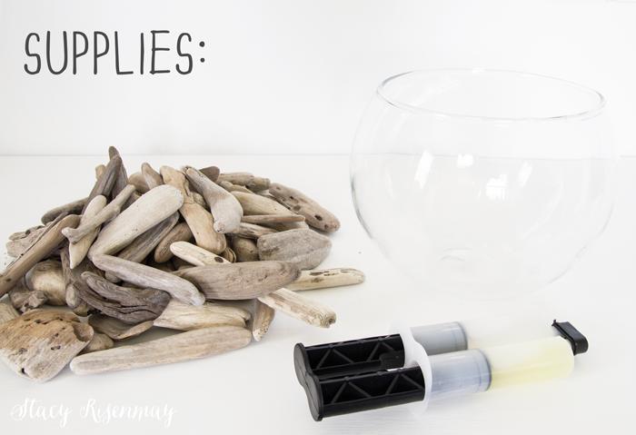 drift-wood-vase-supplies
