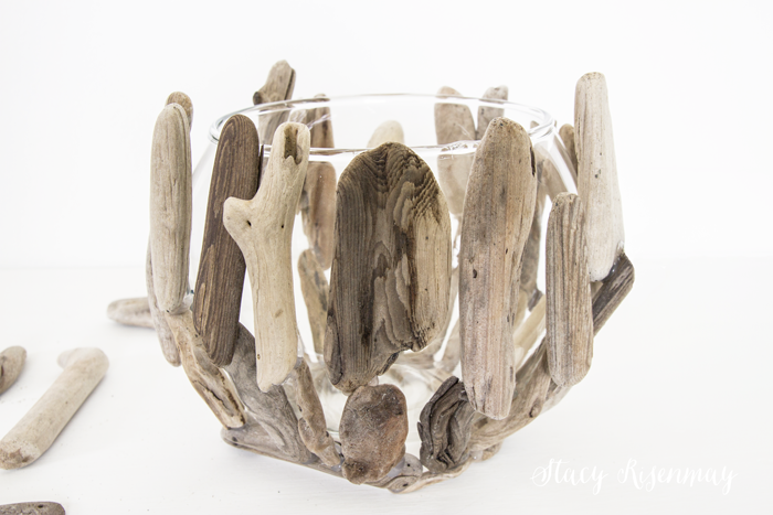 driftwood-vase-sides