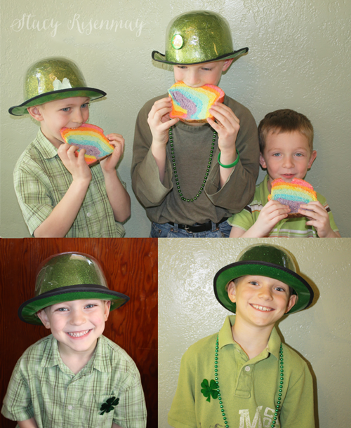 kids-dressing-up-for-st-patricks-day