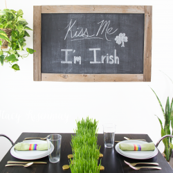 kiss me i'm irish featured image