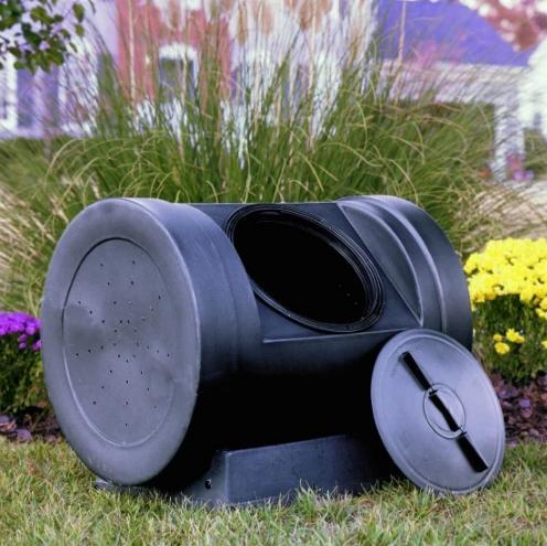 90 gallon compost bin