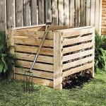 Composting 101 {+ FREE Printable}