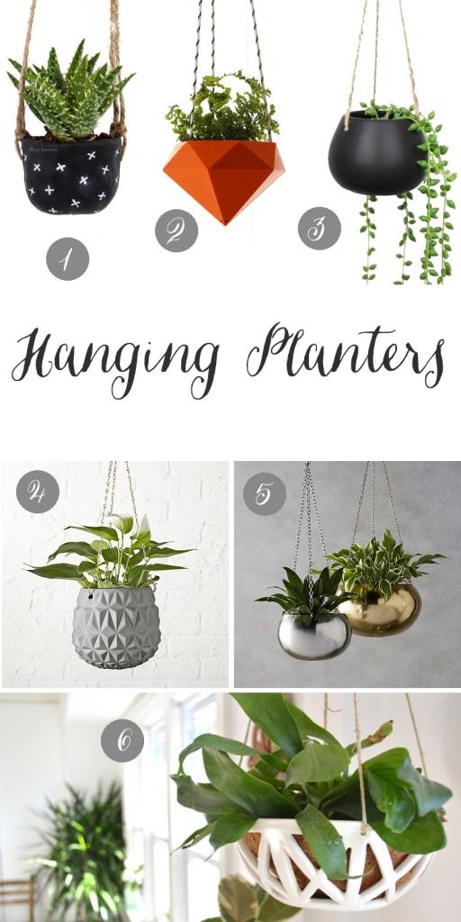 hanging planters1