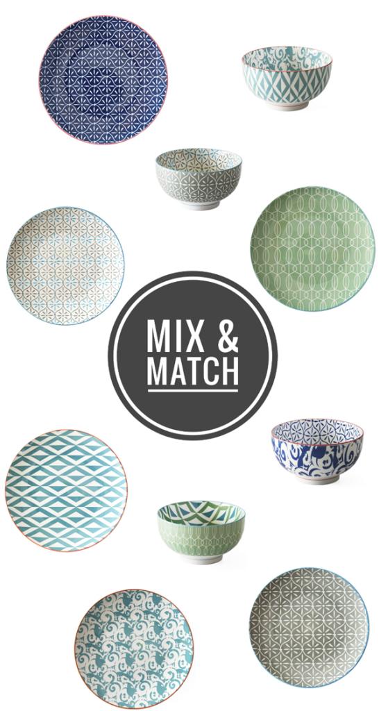 mix-&-match-dishes
