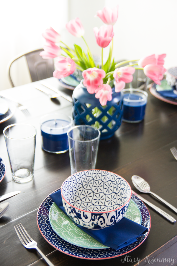 patterned-dishes---mix-and-match