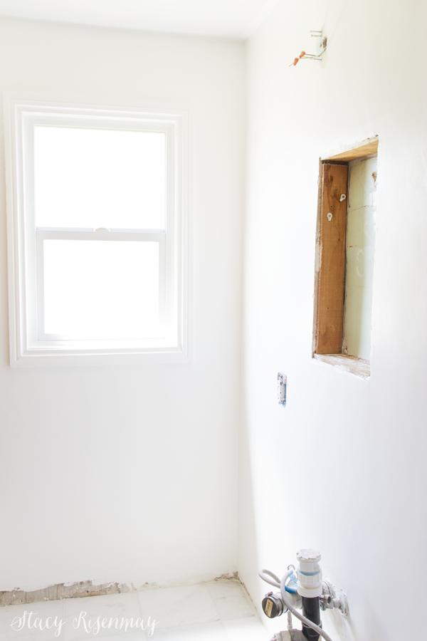 bathroom-renovation-progress