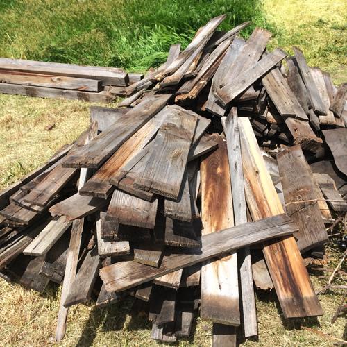 free-barnwood
