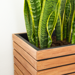 slat-planter
