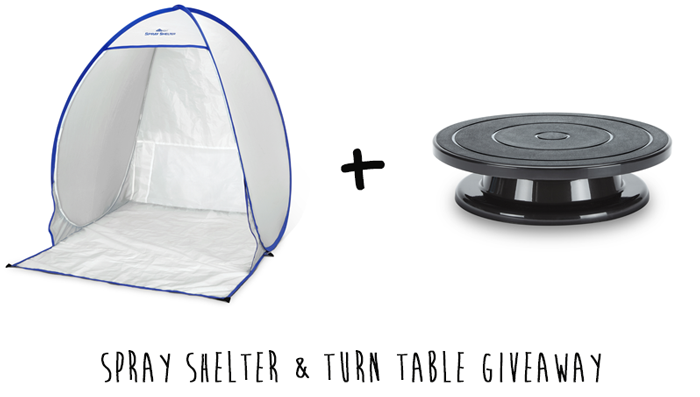 spray-shelter-giveaway