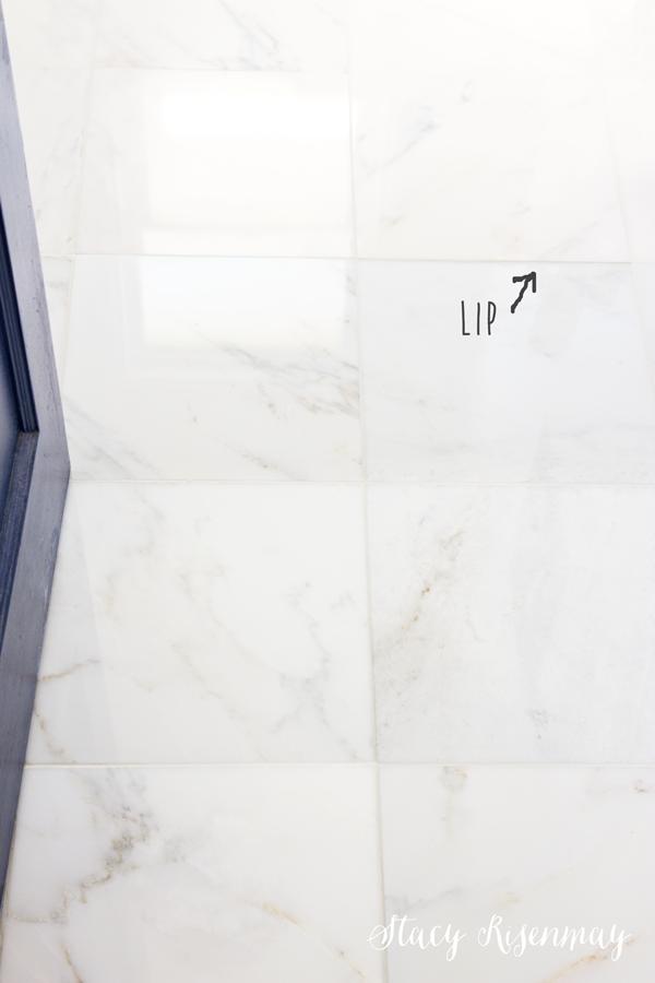 white-marble-tile