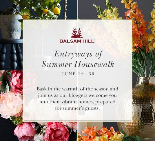 20170620-Entryways-of-Summer-Housewalk-Banner