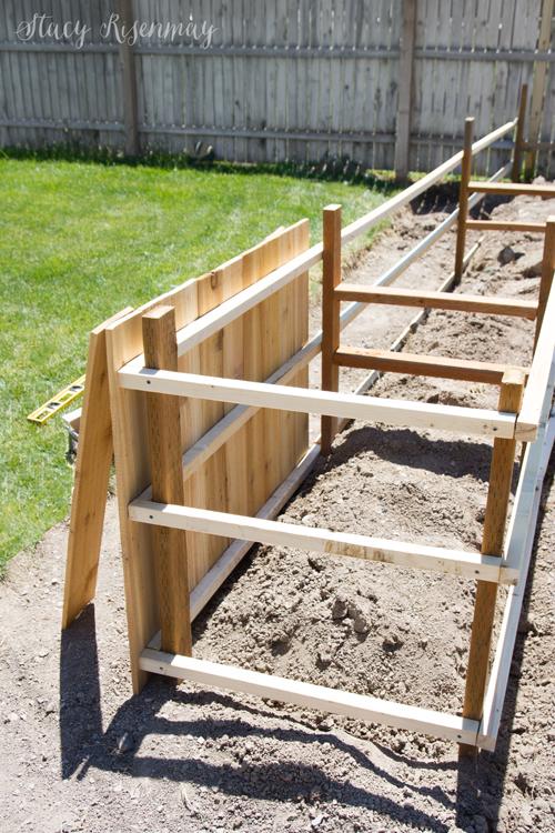 building-planter-box