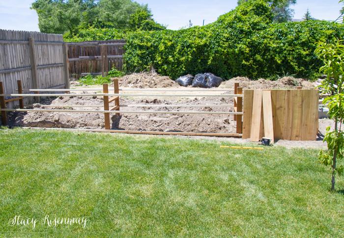 building-planter-boxes