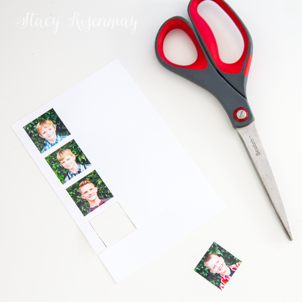cut-out-photos
