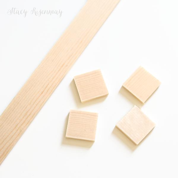 cut-square-pieces