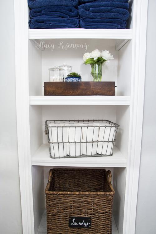 recessed-bathroom-shelves-