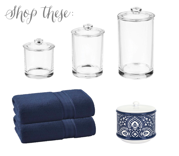 shop-these--BHG-items