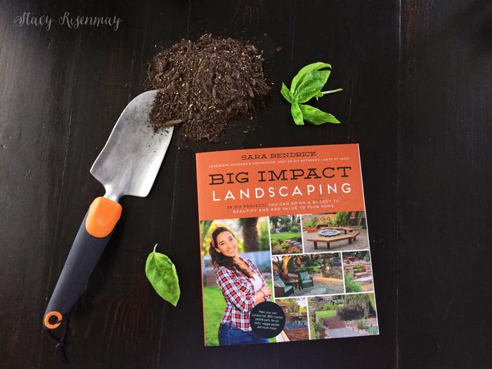 DIY-landscape-book
