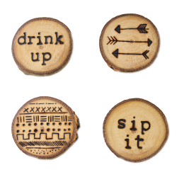 featured-image-for-wood-burned-coasters