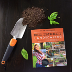 Big Impact Landscaping {+ Giveaway!}