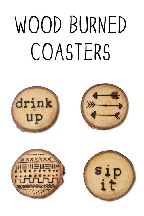 wood-burned-coasters