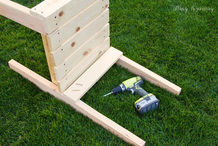 attach-1x4s-to-the-back
