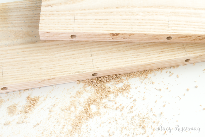 holes-for-dowels