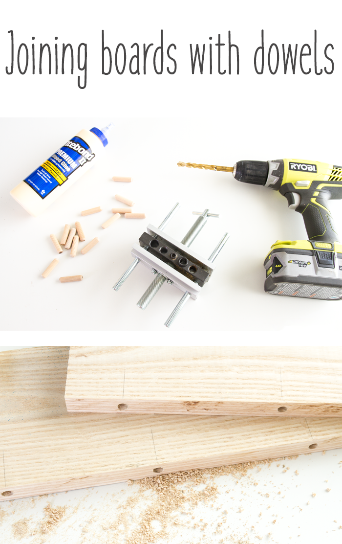 join-boards-with-dowels