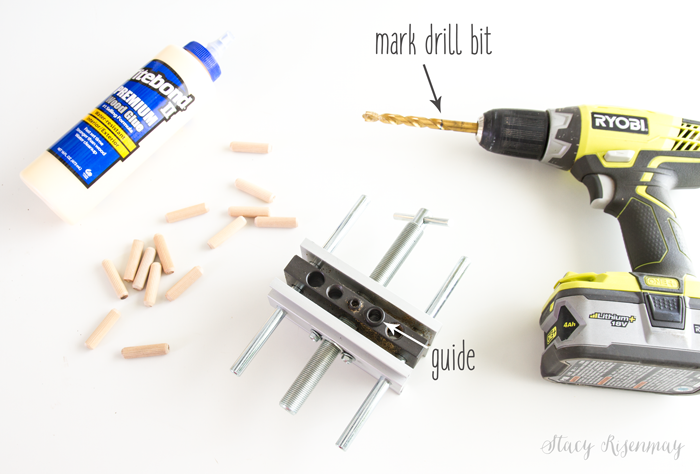 supplies-for-dowel-joints