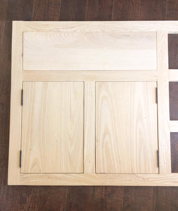 vanity-doors