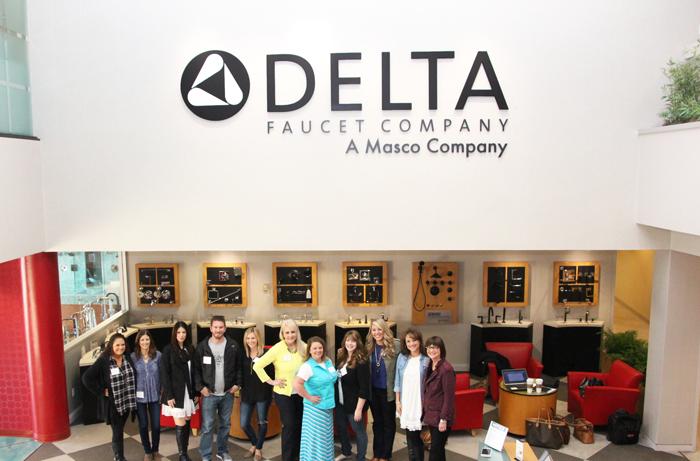 delta-headquarters