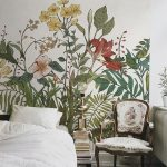 Crushing On: Wall Murals