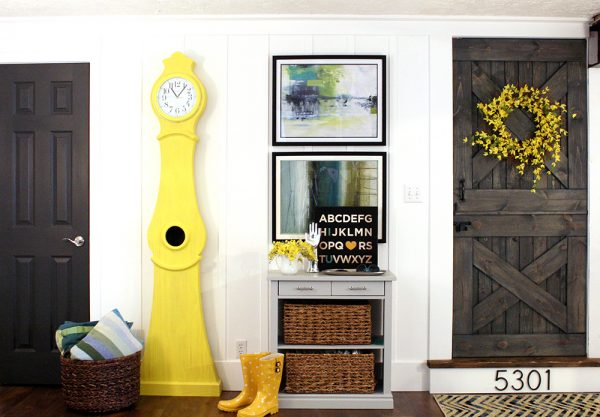 Meet The Blogger Remodelaholic Stacy Risenmay