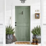 Crushing On: Sage Green