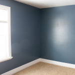Easiest Way To Paint Walls
