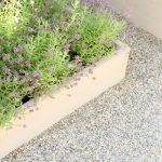 How to Keep Pea Gravel Clean & Tidy