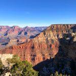Outdoor Adventures in Arizona