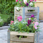 Getting Your Patio Summer Ready!